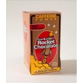 100 Count Toffee Latte Rocket Chocolate Box