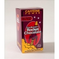 100 Count Dark Chocolate Cherry Rocket Chocolate Box