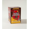 50 Count Mocha Rocket Chocolate Box